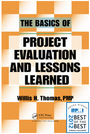 lessons learned template pmbok.html